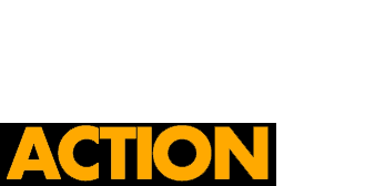 Custom Service Action logo